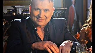 Bobi - Cudny aniele (Official video - Nowość 2016)