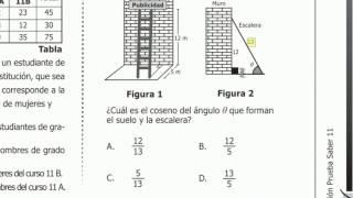 getlinkyoutube.com-Matemáticas ICFES: Resolviendo preguntas Parte 1