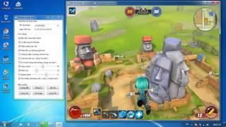getlinkyoutube.com-KModz AvatarStar - Hack Game AvatarStar -