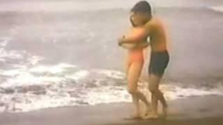 getlinkyoutube.com-Sheryl Cruz and Romnick Sarmenta (Eternal Flame)