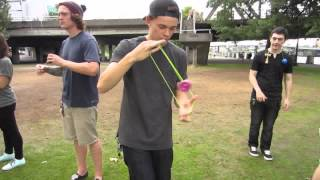 getlinkyoutube.com-portland kendama battle 2013