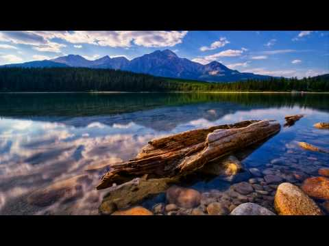 Sindre Eide - Two Against The World (Jorn Van Deynhoven Remix)