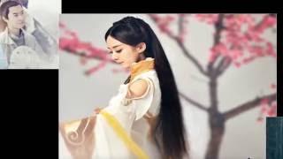 getlinkyoutube.com-Top 10 phim trung quốc hay nhất chinese film