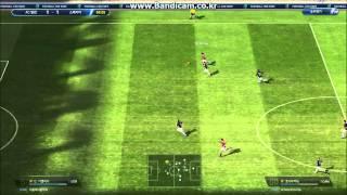 getlinkyoutube.com-FIFA Online 3 AC Milan Special 6