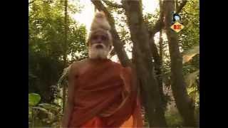 Loknath Baba Song in Bengali | Rone Bone Jungle E | Loknath Bhajan | Krishna Music