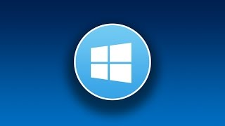 getlinkyoutube.com-Arreglar Error 80246008 - Windows update no descarga