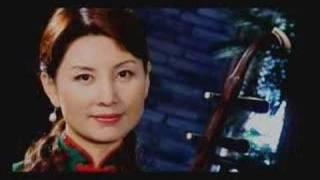 getlinkyoutube.com-馬曉暉二胡演奏:江南小鎮 (Chinese erhu music:A Town in Jiang-nan)