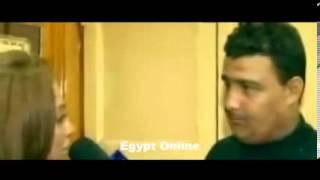 getlinkyoutube.com-لقاء ريهام سعيد مع قتلة الطفلة زينة بعد اغتصابها