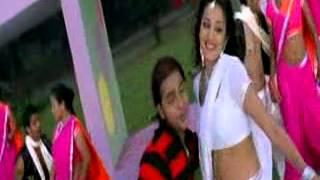 getlinkyoutube.com-Saiyan ke sath madaiyya me.....Bhojpuri