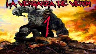 getlinkyoutube.com-GTA San Andreas Loquendo - Spider-Man: La Venganza de Venom - Capitulo 1 El encuentro