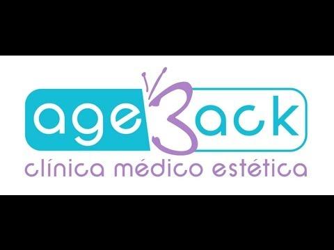 La mejor tecnología de lipoescultura en Ageback Clínica Médico Estética.