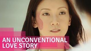 getlinkyoutube.com-An Unconventional Love Story - Singapore Drama Short Film // Viddsee.com