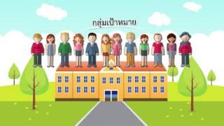 ตอนที่ ๑ - หลักสูตรการศึกษานอกระบบระดับการศึกษาขั้นพื้นฐาน พุทธศักราช ๒๕๕๑