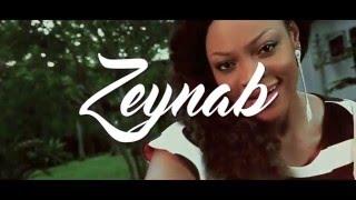 Zeynab - I no go die
