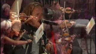 getlinkyoutube.com-Lynyrd Skynyrd - Tuesday's Gone