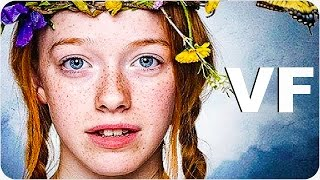 ANNE Bande Annonce VF (2017)