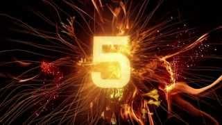 getlinkyoutube.com-Happy Birthday XĐ _ ProShow Producer 5.0