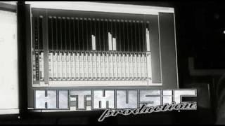 CVIJA - Ljubav ft. ANA MASULOVIC (OFFICIAL VIDEO)