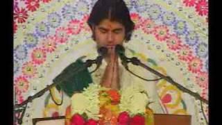 getlinkyoutube.com-Mero Radha Raman Girdhari By Shri Sanjeev Krishna Thakur