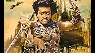 getlinkyoutube.com-Baahubali Trailer - Suriya Version [Perfectly Matched & Synced]