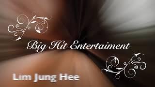 JKdance)bighit Audition