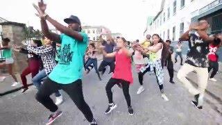 "getlinkyoutube.com-Justin Bieber -Konshens -""SORRY'' Dancehall choreo by FALLY van GENNIP."