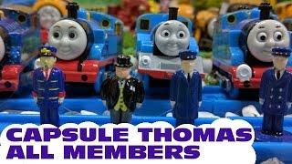 "getlinkyoutube.com-Thomas and friends ""Capsule Thomas All Members"""