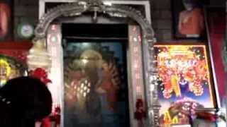 getlinkyoutube.com-Kataragamam Kanthan Temple