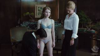 getlinkyoutube.com-SLEEPING BEAUTY - OFFICIAL CANNES 2011 TRAILER-EMILY BROWNING [HD]
