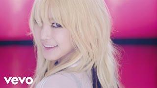 getlinkyoutube.com-NS Yoon-G, (NS윤지) - Reason To Become A Witch(마녀가 된 이유)