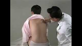 getlinkyoutube.com-Medical examination
