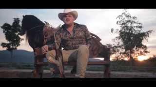getlinkyoutube.com-Leyenda M1 (Video Oficial) El Komander (SUSCRIBETE)