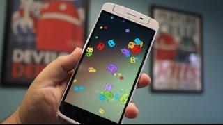 getlinkyoutube.com-Top 5 Custom Android ROMs 2015