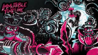 Bad Royale - Bun It Up (ft. Bunji Garlin)