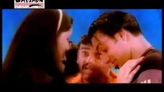 Tupka Tupka - Babbu Maan | With English Subtitles | Tu Meri Miss India | Popular Punjabi Song