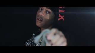 getlinkyoutube.com-Lil Mouse - Real (Official Video)