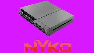 Nyko PlayStation 4 Intercooler Review