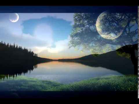 youtube chillout music