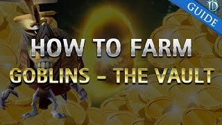 getlinkyoutube.com-D3 RoS - How to Farm for Goblins The Vault and Gold