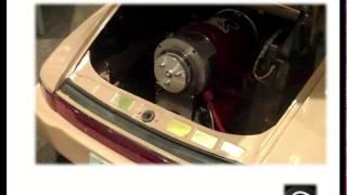 getlinkyoutube.com-Convertir un auto en eléctrico: primeros pasos