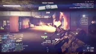 getlinkyoutube.com-A Battlefield 4 Montage  ( PS4 ) By EleaiHcoV_IQ 1#