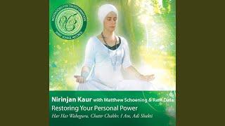 Chattr Chakkr Meditation width=