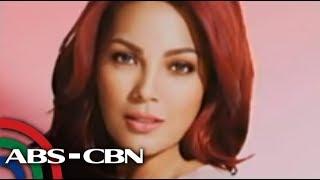 getlinkyoutube.com-Top 10 prettiest Pinay actresses
