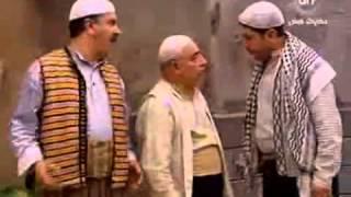 getlinkyoutube.com-عصام يدوخ من سحر فريال من الحلقه 17