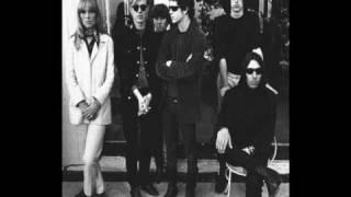 getlinkyoutube.com-The Velvet Underground - Rock & Roll