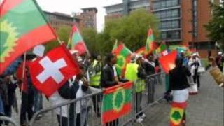getlinkyoutube.com-Hacaalu hundessaa new 2013 Oromiyaa maaltu gadhissaa