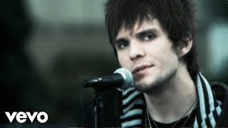 getlinkyoutube.com-Boys Like Girls - Thunder