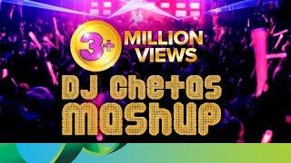 getlinkyoutube.com-DJ Chetas | Bollywood Songs | 2016 Non Stop Party Mashup's
