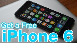 Xpango Hack 2016 | Get Free IPhone 6S And Other Smartphones | Proof