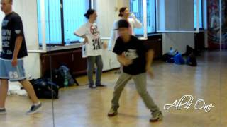 getlinkyoutube.com-ANDREW BATERINA SRC SOREAL CRU ALL 4 ONE